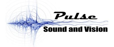 Fitness Sound Systems in Hampshire | Pulse Sound & Vision